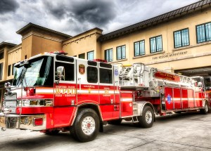 FLFirefighters com - Live fire dispatch feed links for Florida Fire